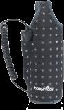 BABYMOOV Podgrzewacz do butelek turystyczny Auto Speed Stars