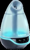 BABYMOOV Nawilżacz powietrza Hygro+