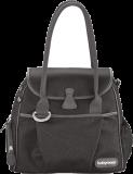 BABYMOOV Prebaľovacia taška Style Bag Dotwork