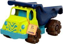 B.TOYS Nákladné auto Colossal Cruiser