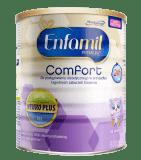 ENFAMIL Comfort 800 g – mleko początkowe od urodzenia Neuro Plus