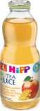 Nápoj HIPP