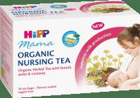 Herbata HIPP