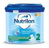 NUTRILON 2 (350g) - dojčenské mlieko