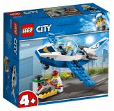 Hračka LEGO®