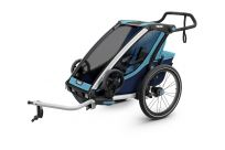 THULE Chariot Cross1, Blue