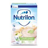 NUTRILON Pronutra Mliečna kaša 7 cereálií s ovocím od uk. 8. mesiaca 225 g