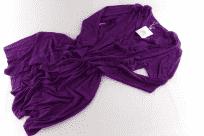 Tehotenské šaty spoločenské