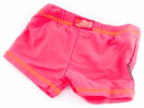 Plavky s nohavičkou Elemar