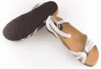 Sandały UMA