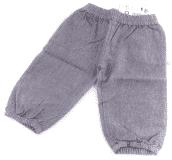 Kalhoty společenské Katvig