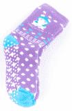 Ponožky Adelheid