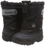 Zimní boty Kamik