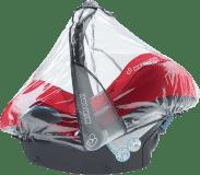 MAXI-COSI Pláštenka na autosedačku Cabriofix/Citi/Pebble 2019