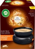 AIR WICK Wax Melt Elektrický ohřívač vosku Vůně maminčina koláče (33 g)