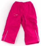 Kalhoty sportovní LOAP