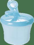 Dávkovač na sušené mléko Philips AVENT
