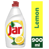 JAR Lemon 900ml - płyn do mycia