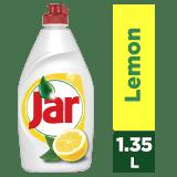 JAR Lemon (1350 ml) - umývací prostriedok