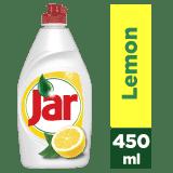 JAR Lemon (450 ml) - mycí prostředek