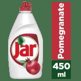 JAR Pomegranate (450 ml) - mycí prostředek