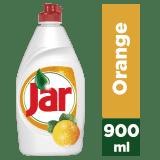 JAR Orange (900 ml) - mycí prostředek