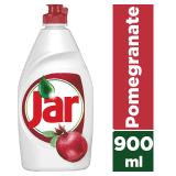 JAR Pomegranate 900ml - płyn do mycia