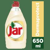 JAR Aloe Vera & Coconut (650 ml) - umývací prostriedok