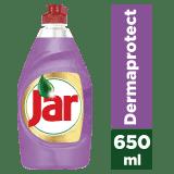 JAR Silk & Orchid mycí prostriedok (650 ml) - umývací prostriedok