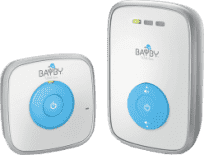BAYBY BBM 7000 Cyfrowa niania audio