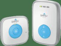 BAYBY BBM 7000 Digitálna audio opatrovateľka