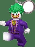 LEGO® Batman Movie Joker svítící figurka