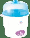 BAYBY BBS 3010 Elektryczny sterylizator parowy