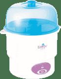 Sterilizator elektryczny BAYBY