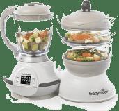 BABYMOOV Nutribaby Cream – multifunkční přístroj