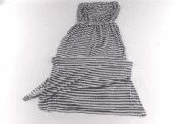 Těhotenské šaty sportovní Promod