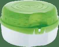 MAM Sterilizátor parný do mikrovlnnej rúry - náhodný motív