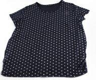 Těhotenské tričko BPC