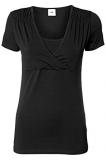 Těhotenské tričko Mamalicious