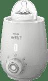 Ohřívač lahví Philips AVENT