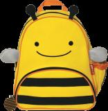 Plecak - zwierzątko Skip Hop