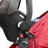 Adaptéry na autosedačku Baby Jogger