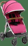 BABYSTYLE OYSTER Zero kočárek, wow pink 2018