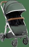 BABYSTYLE OYSTER Zero kočík, olive green 2019