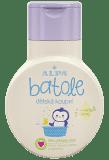 BATOLE Płyn do kąpieli dla dzieci z olejkiem oliwkowym 200 ml