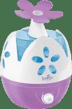 BAYBY BBH 8010 Ultrazvukový aróma zvlhčovač vzduchu