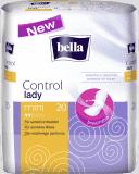 BELLA LADY Mini 20 ks inkontinence