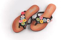 Sandały Prime