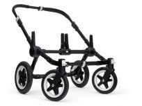 Wózek BUGABOO