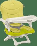 Jedálenská stolička so stolíkom CAM